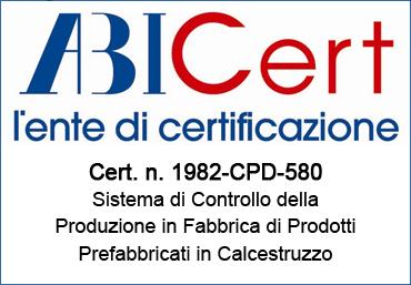 Logo_abicert_big